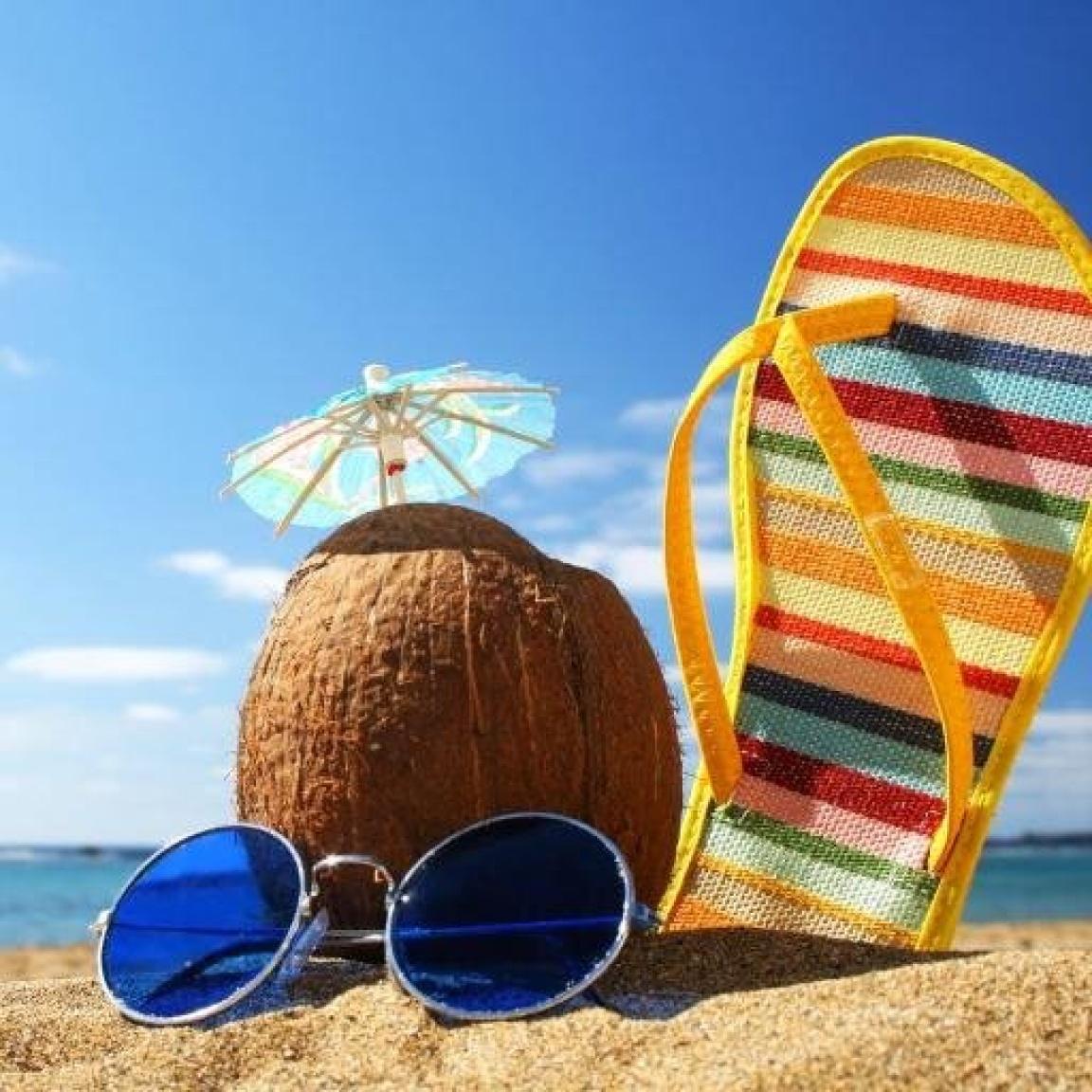 Sluiting met zomer  vakantie 14/8 t/m  29/8.-2021-06-14 14:33:39