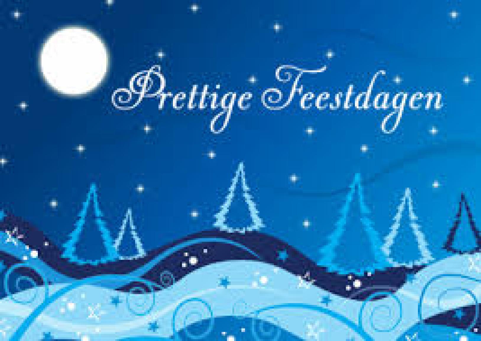 sluiting met de feestdagen-2020-12-20 11:17:35